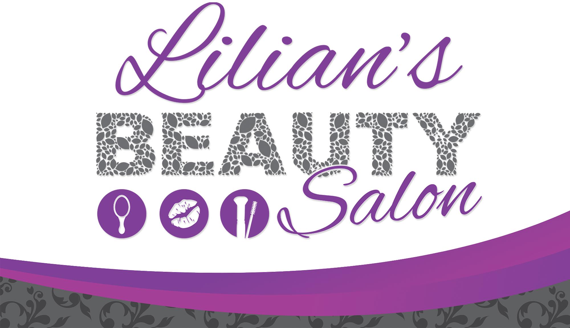 Lilian's Beauty Salon