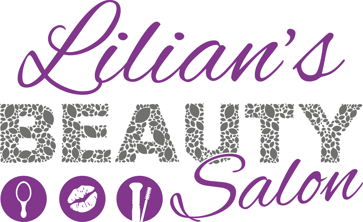 Lilian's Beauty Salon