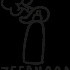 Zeepnood
